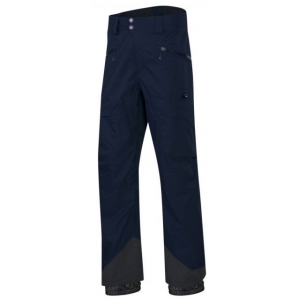 photo: Mammut Stoney HS Pant snowsport pant