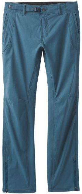 prAna Wyatt Pants