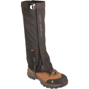 Sea to Summit Quagmire eVent Gaiter