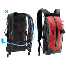 Mad Water Waterproof Action Sports Pack
