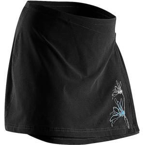 Sugoi Essence Wrap Skirt