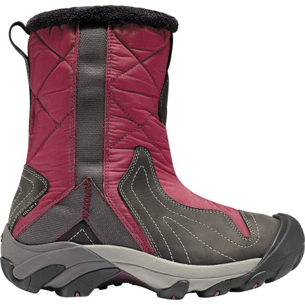 photo: Keen Betty Boot winter boot
