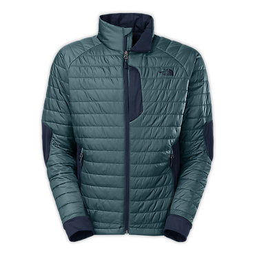 The North Face Raptour Hybrid Jacket