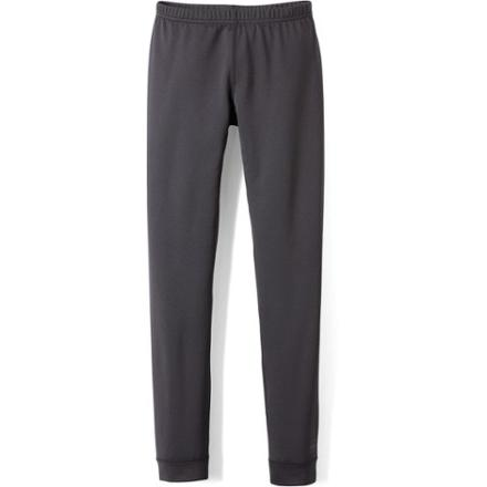 photo: REI Airflyte Tight performance pant/tight