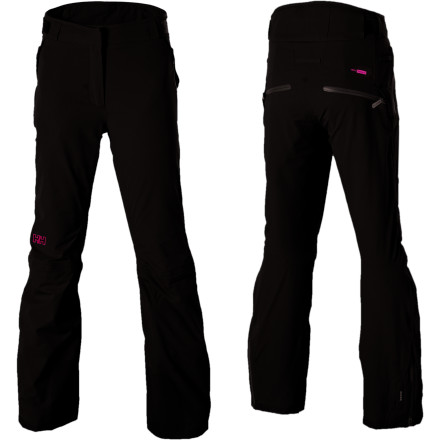 photo: Helly Hansen Enigma Pant snowsport pant
