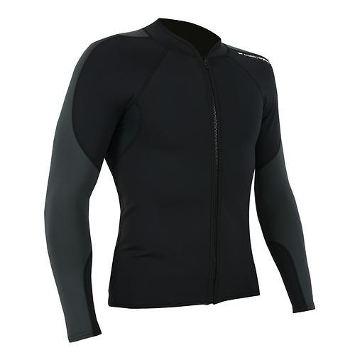 NRS HydroSkin Jacket