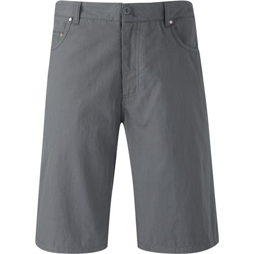 Rab Offwidth Shorts