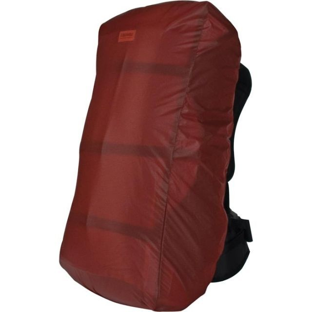 Equinox Stingray Ultralite Internal Frame Pack Cover