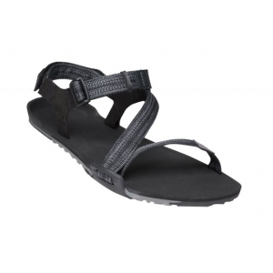 photo: Xero Shoes Z-Trail sport sandal