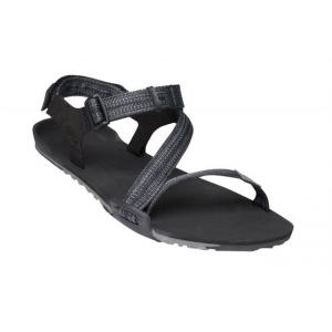 Xero Shoes Z-Trail