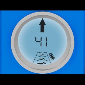 Ortovox 3+ Transceiver