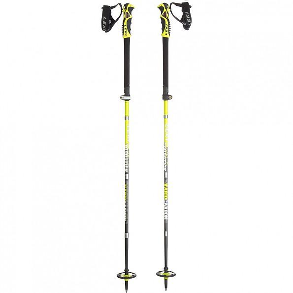 Leki Tour Stick Trigger S