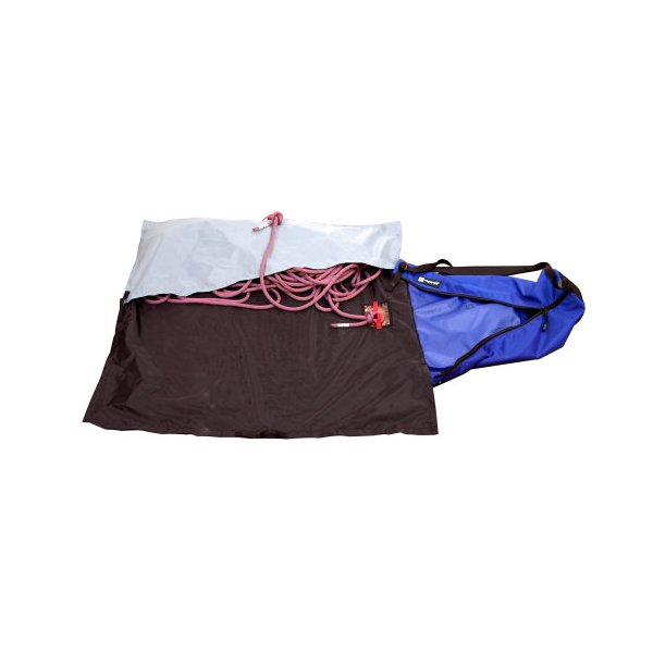 Metolius Dirt Bag