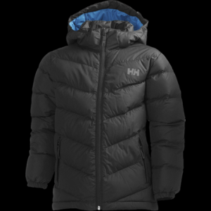 Helly Hansen Norse Puffy Jacket