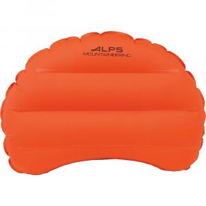 photo: ALPS Mountaineering Versa Pillow pillow