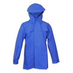 Dutch Harbor Shoalwater Rain Jacket
