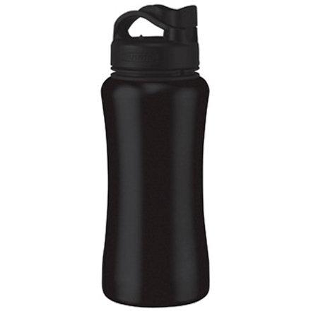 photo: Innate Mizu water bottle