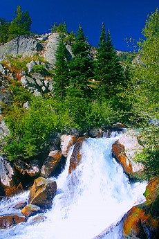 Lower-Granite-Creek-in-south-Grand-Teton