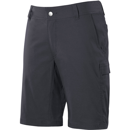 Sierra Designs Stretch Cargo Short