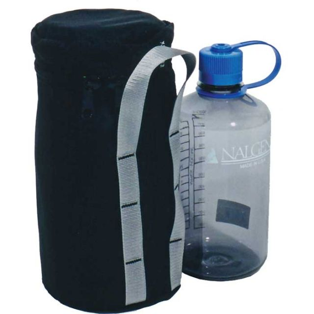 photo: Equinox Insulated Bottle Bag hydration accessory