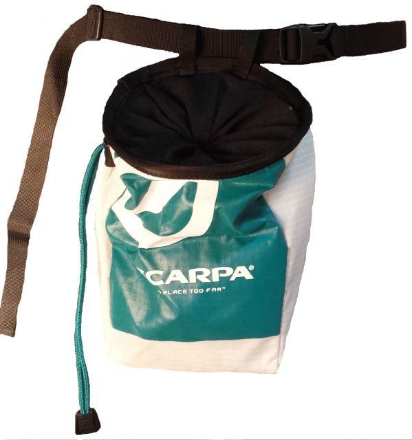 Scarpa  Chalk Bag