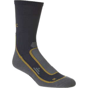Stoic Merino Comp Hiking Sock