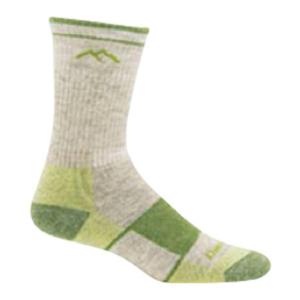 photo: Darn Tough Boot Sock Full Cushion hiking/backpacking sock