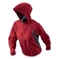 Nike Clima-FIT Jacket