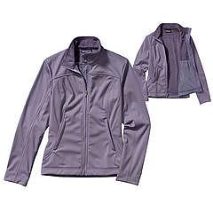 photo: Patagonia Kiwa Jacket fleece jacket