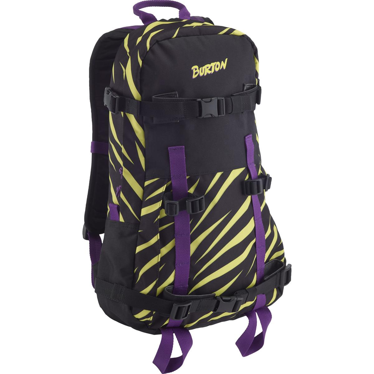 Burton Provision Backpack