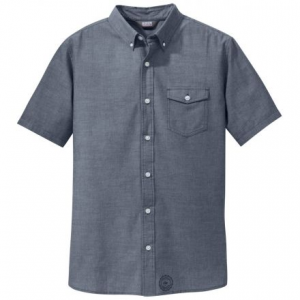 Outdoor Research Ace S/S Shirt