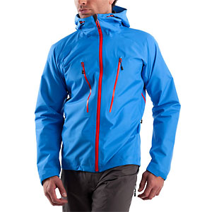 photo of a MEC outdoor clothing product