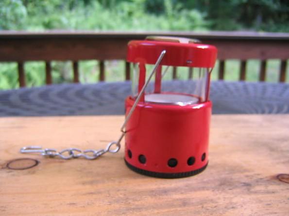 candle-lantern-micro.jpg