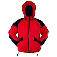 Integral Designs Dolomitti Jacket