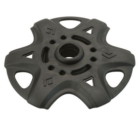 Black Diamond Powder Basket