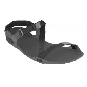 photo of a Xero Shoes sport sandal