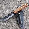 photo: TOPS Knives Fieldcraft by Brothers of Bushcraft