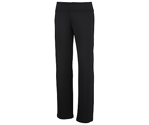 photo: Columbia Anytime II Pant performance pant/tight