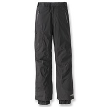 REI Switchback Pants