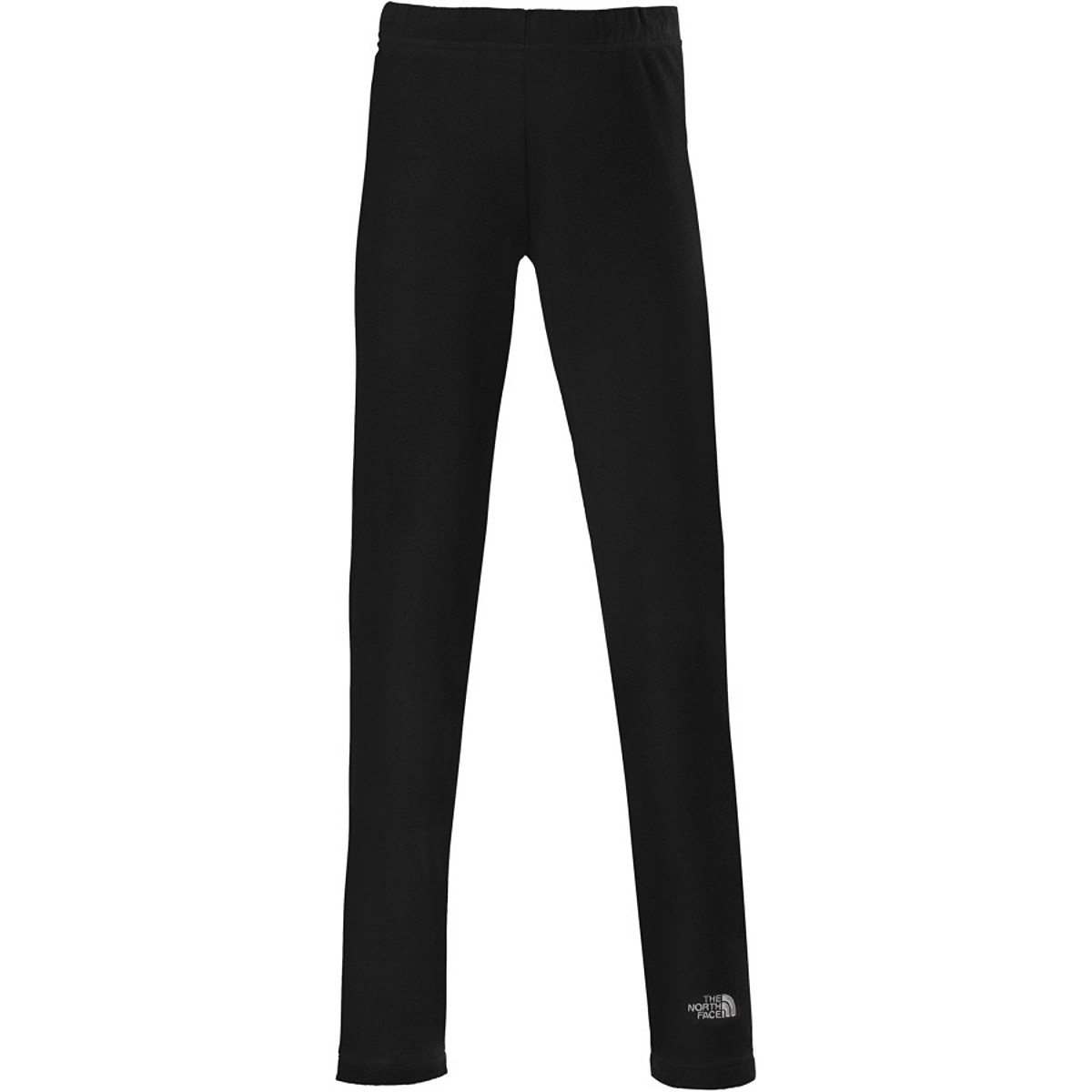 The North Face Glacier Legging