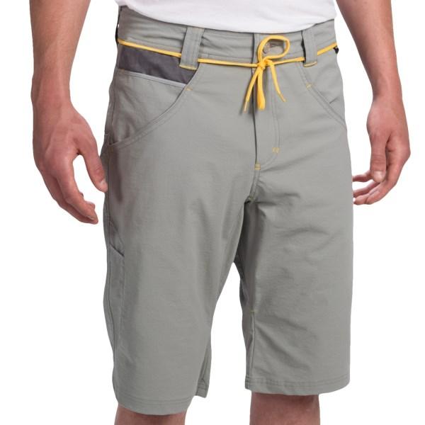 La Sportiva Chironico Short