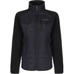 Craghoppers Kamala Jacket