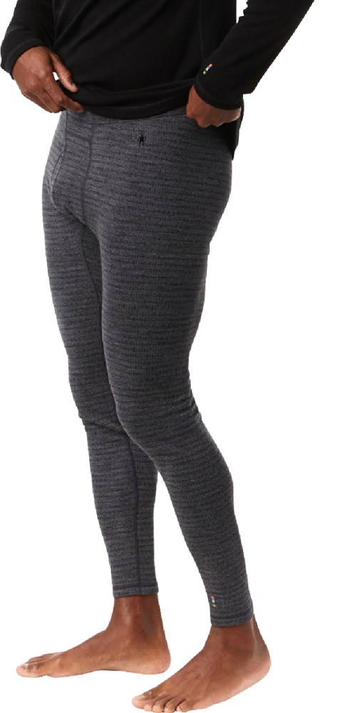 photo: Smartwool Men's NTS Mid 250 Bottom base layer bottom