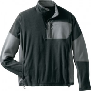 Cabela's Treeline Tech Fleece Jacket