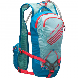 photo: Nathan Moxy hydration pack