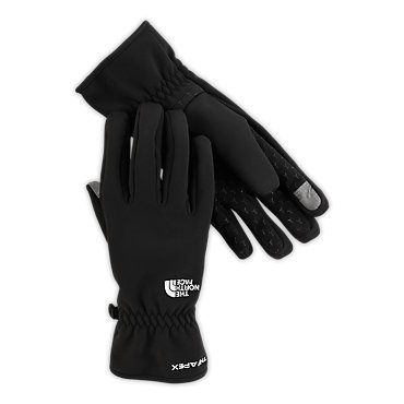 photo: The North Face Etip TNT Apex Glove glove/mitten