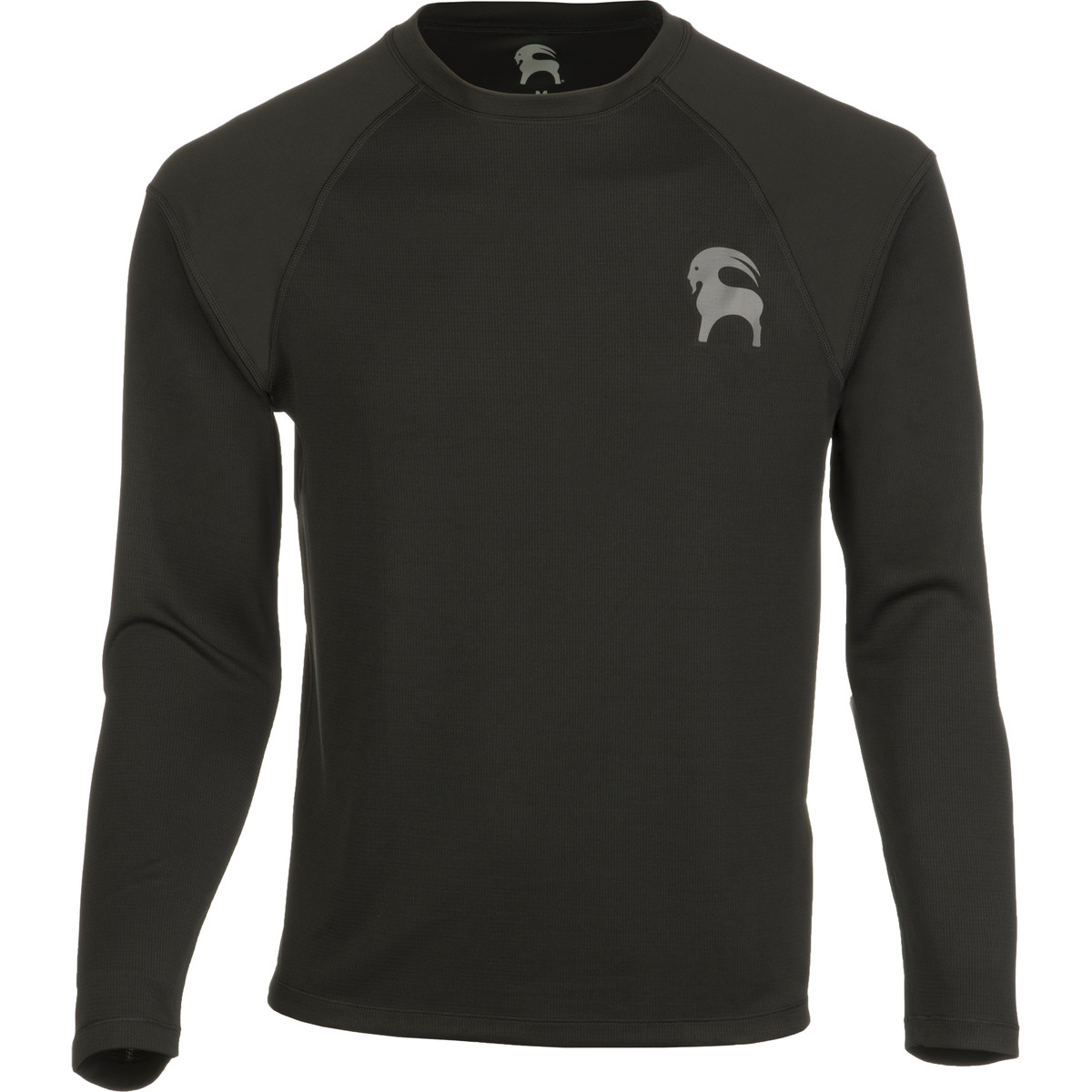 Backcountry.com Lightweight Crew Neck