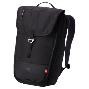 photo: Mountain Hardwear DryCommuter 22 OutDry