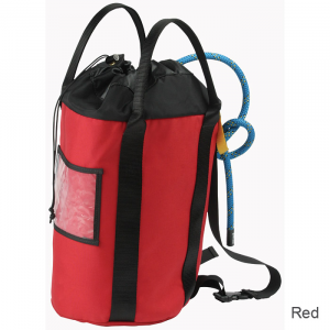 photo: Petzl Bucket haul bag