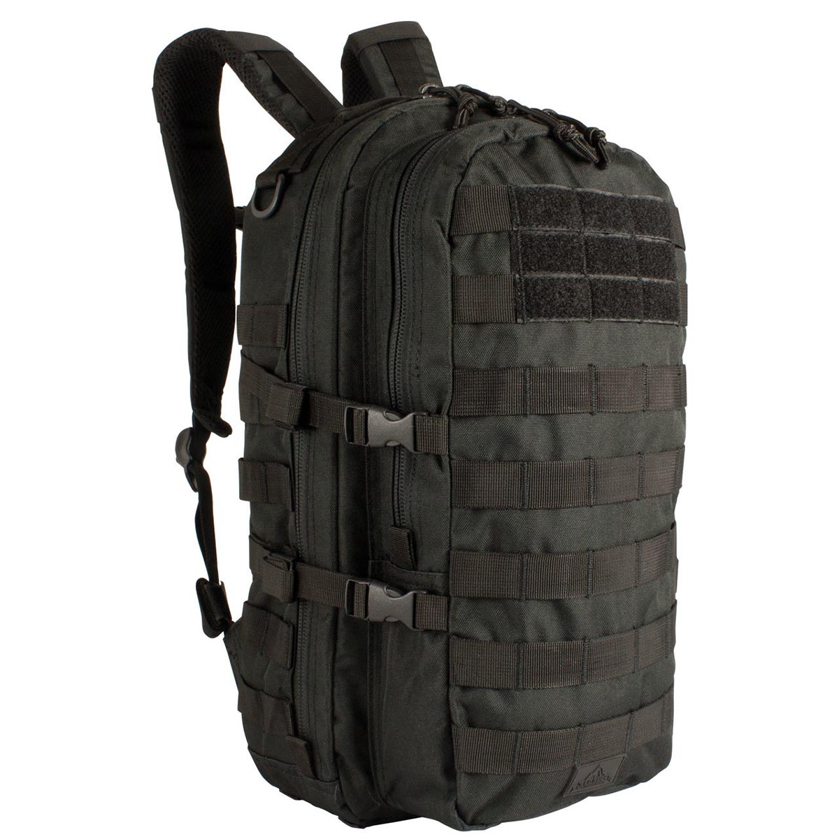photo: Red Rock Outdoor Gear Element Day Pack daypack (under 2,000 cu in)